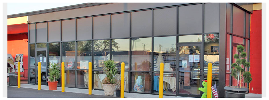 commercial-glass-storefront