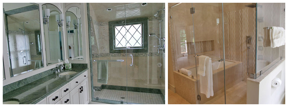 shower-glass-company-ma