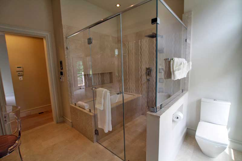 shower-glass-professionals