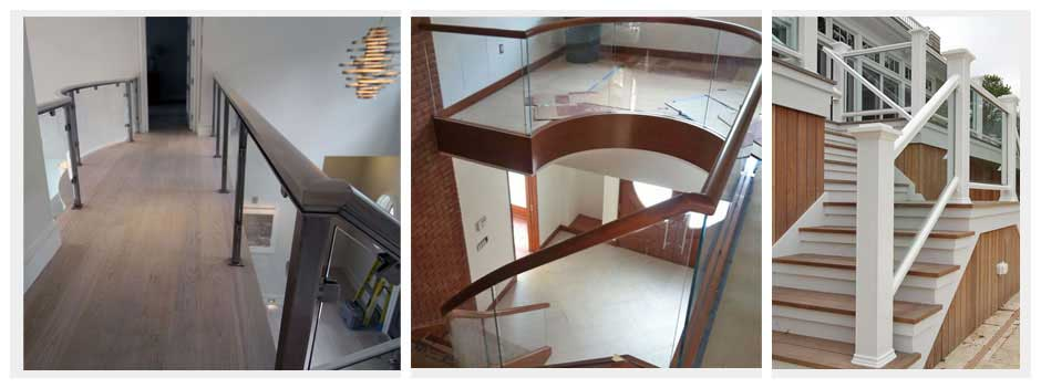 staircase-glass-mass