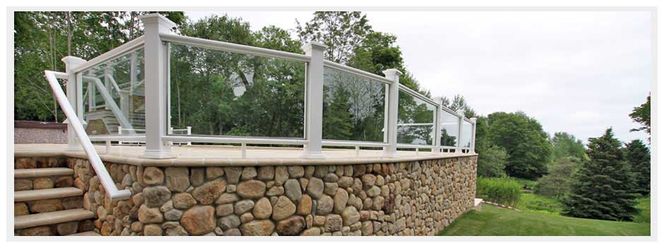 glass-railing-mass